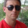 Василий, 51, г.Сальск
