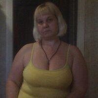 Светлана, 46 лет, Стрелец, Самара