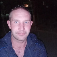 Пётр, 32 года, Весы, Шерловая Гора