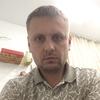 Роман, 38, г.Ульяновск