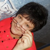 GALKA, 57 лет, Лев, Брянск