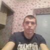 Костя, 24, г.Ставрополь
