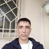 PATRIK, 36, г.Кириши
