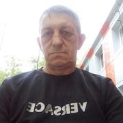 Влад 56 лет (Рыбы) Петропавловск-Камчатский