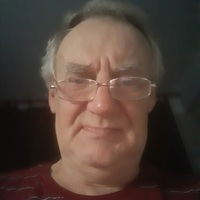 Александр, 60 лет, Близнецы, Санкт-Петербург