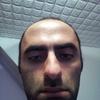 карен, 32, г.Тимашевск