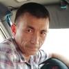 Арман, 46, г.Атырау
