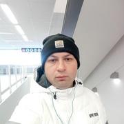 Сергей 42 Київ