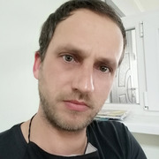 Андрій, 37, г.Ивано-Франковск
