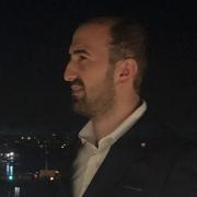 Ahmet 25 Стамбул