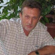 Константин, 54, г.Мариуполь