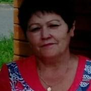 Лана, 57, г.Еманжелинск