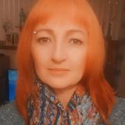 Люба, 47, г.Франкфурт-на-Майне