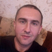 Евгений, 35, г.Владимир