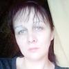 Светлана Каримова, 30, г.Москва