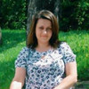Ilona, 21, г.Каменец-Подольский