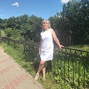 Елена 52 года (Дева) Рославль