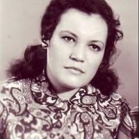 ВаленТина, 66 лет, Рак, Москва
