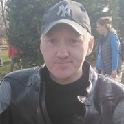 Вячеслав, 45, г.Вышний Волочек