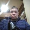 Fedor Yakovlev, 35, Pervomayskiy