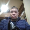 Федор Яковлев, 36, г.Первомайский