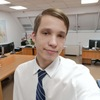 Евгений, 24, г.Тюмень