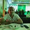 Алекс, 50, г.Белореченск