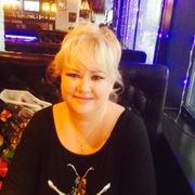 Елена, 47, г.Балабаново