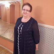 Татьяна 68 Астрахань