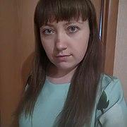 Екатерина, 32, г.Приволжск