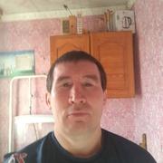 Наиль, 38, г.Саранск