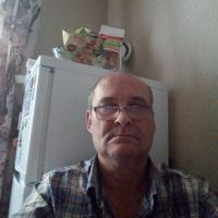 Федя, 51 год, Водолей, Красноярск