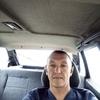 Evlampiy, 44, Sysert