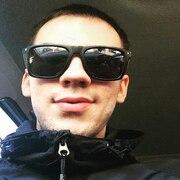Евгений, 21, г.Туймазы