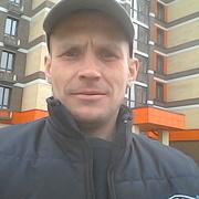 Евгений 37 Сургут