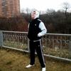 Сергей, 28, г.Антрацит
