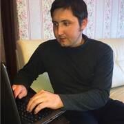Николай, 38, г.Арзамас