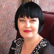 Таня, 20, г.Тернополь