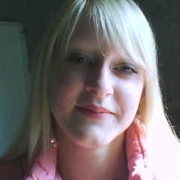 Екатерина, 30, г.Дружковка