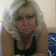 Лана, 53, г.Кропоткин