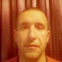 Vlad, 39 лет, Лев, Могилев-Подольский