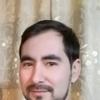 Руслан, 31, г.Ташкент