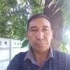 Бауыржан, 52, г.Астана