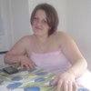 Alina, 31, г.Genova