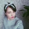 Татьянка, 34, г.Саранск