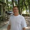Евгений, 34, г.Геленджик
