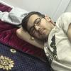 farid, 25, г.Душанбе