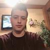 Мухаммед, 23, г.Пермь