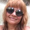 Natali Shkurat, 48, г.Киев
