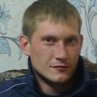 Максим, 30 лет, Овен, Анжеро-Судженск